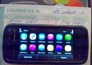 Продам смартфон Nokia 5800 XM в Калининграде