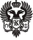 Юридические услуги. Ведение дел в суде.