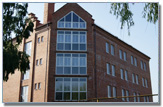 продажа административного здания г.Калининград