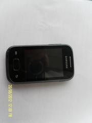 Продам Samsung galaxy pocket Срочно!