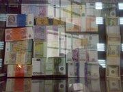 КУПЛЮ ПОЧКУ почку куплю за двести двадцать тысяч евро!!! рассмотрю люб