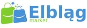 Покупки в Польше - сайт магазинов города Эльблонг!
