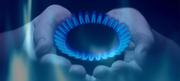 Газовые проекты для квартир и частных домов. Газификация.