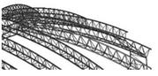 Металлоконструкции любой сложности