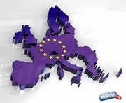 Оформление Шенгенских виз. Помощь при оформлении.