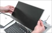 Матрица для ноутбука 15.6 LED