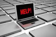 Качественный ремонт ноутбуков в Калининграде