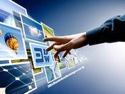 Изготовлю для вас сайт с текстами,  фото,  видео,  формой обратной связи