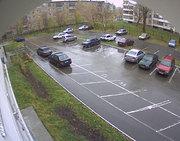 Видеонаблюдение для парковки,  автостоянки