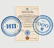 Регистрация ООО ИП в Калининграде