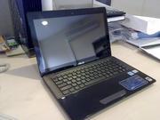 Продам Netbook ASUS UX30