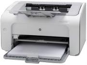 Продаётся принтер HP LaserJet P1102